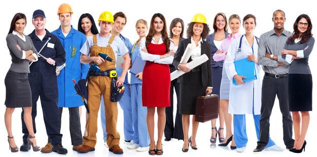 W 2016 r. nie zabraknie ofert pracy m.in. dla samodzielnych księgowych, szefów kuchni oraz pielęgniarek /123RF/PICSEL