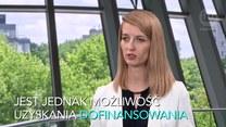W 2016 r. w Polsce brakowało ok. 50 tys. programistów. Czy warto się przebranżowić?