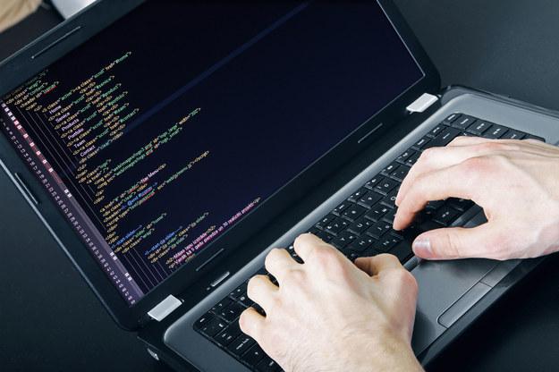 W 2016 r. w Polsce brakowało ok. 50 tys. programistów /123RF/PICSEL