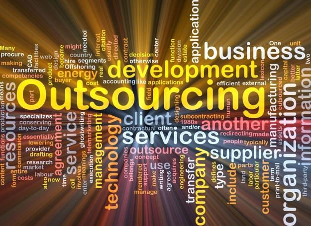 W 2016 roku branża outsourcingowa może zatrudnić 20 tys. pracowników /123RF/PICSEL
