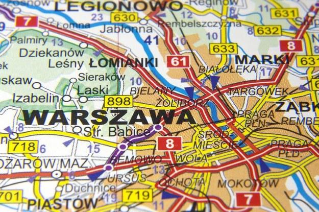 W 2017 r. w Warszawie najwięcej zarabiali pracownicy zatrudnieni w branży IT /123RF/PICSEL