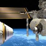 W 2017 roku NASA uniezależni się od Rosji