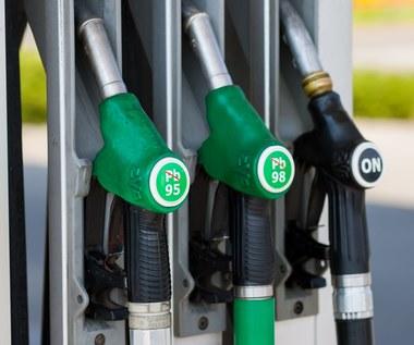 W 2018 roku nie będzie znaczących spadków cen paliw