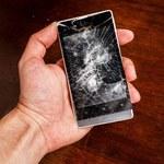 W 2019 roku smartfony będą miały diamentowe wyświetlacze