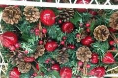 W amerykańskich sklepach już czuć Boże Narodzenie