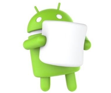 W Androidzie 6.0 jest ukryty menedżer plików