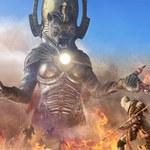 W Assassin's Creed Origins pojawiła się trzecia Próbę Bogów – do pokonania Sechmet