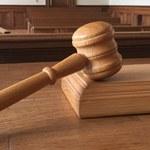 W. Brytania: 16-latek uznany za winnego nieumyślnego zabójstwa Polaka