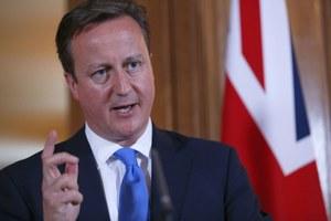 W. Brytania już 1 stycznia 2014 r. ograniczy prawa imigrantów do świadczeń