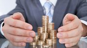 W. Brytania: Menedżerowie z City liczą na znaczące premie roczne