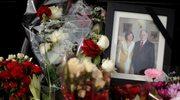 W.Brytania oraz Irlandia uczciła pamięć ofiar katastrofy