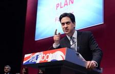 W. Brytania: Przywódca Partii Pracy zapowiada walkę z wyzyskiem zagranicznych pracowników