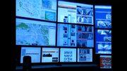 W centrum monitoringu GDDKiA