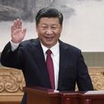 W Chinach rodzi się nowa dyktatura?