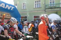 W Chodzieży rusza pierwsza edycja Skandia Maraton LangTeam pod patronatem RMF FM