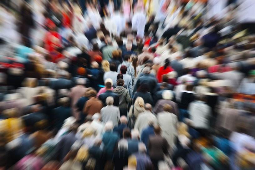 W ciągu najbliższych 35 lat spodziewany jest spadek liczby mieszkańców w zdecydowanej większości miast wojewódzkich /123RF/PICSEL