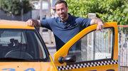 """""""W cieniu"""": Nowy serial od 14 marca w HBO"""