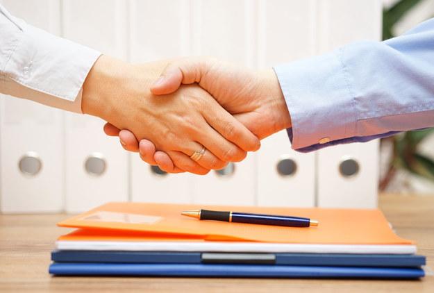 W Częstochowie powstaną nowe miejsca pracy /123RF/PICSEL
