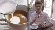 W czym tkwi sekret idealnego cappuccino?