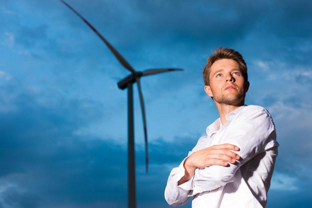 W Danii brakuje specjalistów branż technicznych... /© Glowimages
