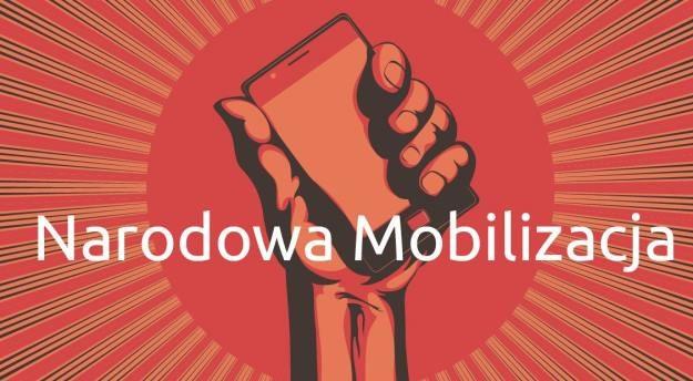 W dniach 21-22 marca, na Stadionie Narodowym w Warszawie odbędą się I Targi Mobilne /materiały prasowe