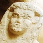 W Egipcie odkryto trzy nowe grobowce