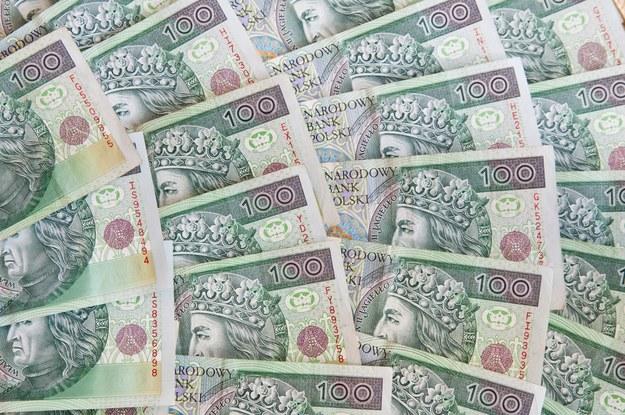 W firmach z kapitałem zagranicznym płace są wyższe niż w firmach polskich /123RF/PICSEL