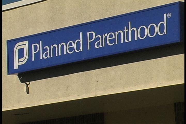 W handel tkankami płodowymi zamieszana jest m.in. klinika Planned Parenthood /