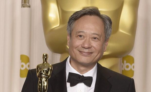 W jednej ręce Oscar, w drugiej hamburger, czyli gwiazdy po ceremonii