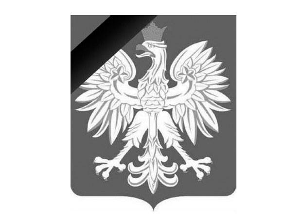 W katastrofie zginął m.in. prezydent Lech Kaczyński /