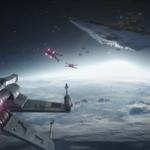 W kontynuacji Star Wars: Battlefront znajdzie się kampania fabularna