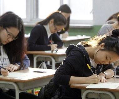 W Korei Południowej nie będzie książek w szkołach
