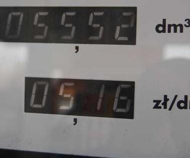 W Krakowie już 5.16!  U ciebie taniej?