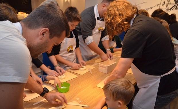 W Krakowie otwarte zostanie Żywe Muzeum Obwarzanka