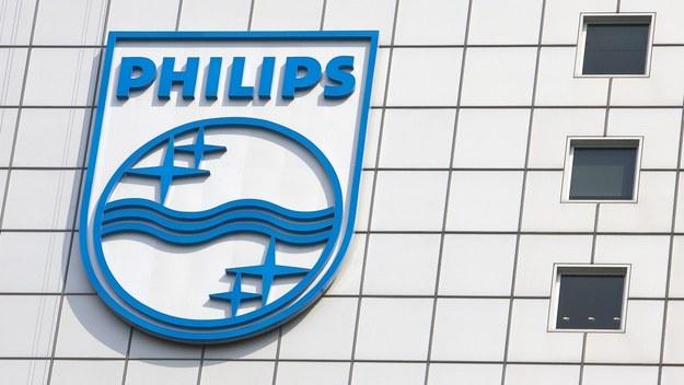 W Łodzi będzie 120 miejsc pracy w nowym centrum usług finansowych Philips Lighting /AFP