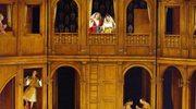W marcu rusza II edycja Opera Rara
