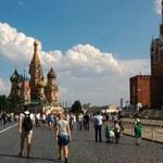 W Moskwie uruchomiono monitoring z funkcją rozpoznawania twarzy