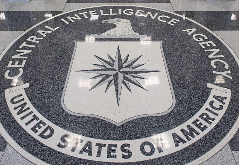 W Moskwie zatrzymano agenta CIA /AFP