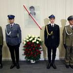 """W MSWiA upamiętniono Władysława Stasiaka. """"Był traktowany jako przyszły kandydat na prezydenta"""""""