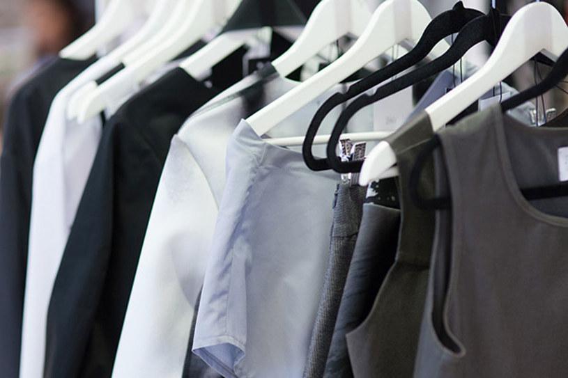 W najbliższy piątek w pasażu galerii handlowej powstaną trzy strefy tematyczne /Styl.pl/materiały prasowe