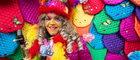 W Neapolu skonfiskowano toksyczne maski i kostiumy karnawałowe