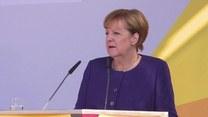 W niedzielę wybory parlamentarne w Niemczech