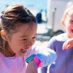 W Niemczech zakazano smartwatchy dla dzieci