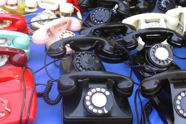 W nowej ofercie Plusa do karty SIM przypisany jest numer telefonu stacjonarnego Fot. Edmondo Dantes /Media2