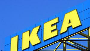 W nowym biurze IKEA BSC przybędzie 500 miejsc pracy