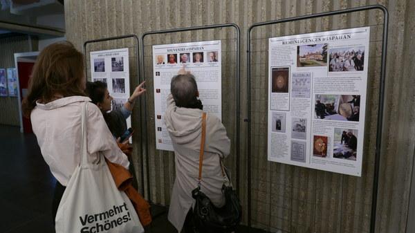 Fot. Centrum Dokumentacji Zsyłek, Wypędzeń i Przesiedleń UP