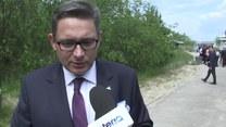 W Polsce będzie płynąć gaz z różnych źródeł