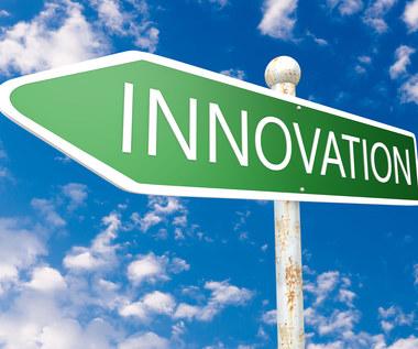 W Polsce brak regionalnych innowatorów