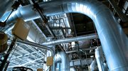 W Polsce brakuje pracowników do nadzorowania elektrowni atomowej