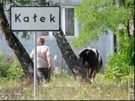 W Polsce nie brakuje miejscowości o dziwnych nazwach /RMF